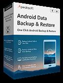 Sauvegarde et restauration de données Android
