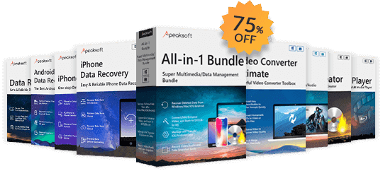 All-in-1 Bundle
