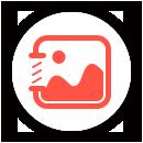 無料のオンライン画像圧縮装置