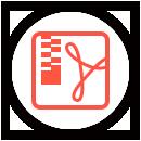 Kostenloser Online PDF Compressor