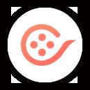 Kostenloser Online Video Converter