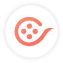 Free Video Converter en ligne