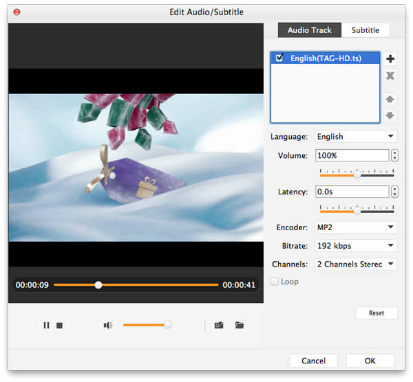 How to Use Apeaksoft DVD Creator to Create Video into DVD