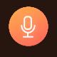 Modifier l'audio