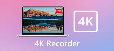 2018 meilleurs enregistreurs 4k