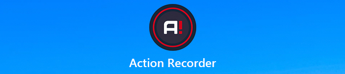 Action Recorder