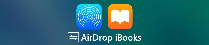 AirDrop-iBooks