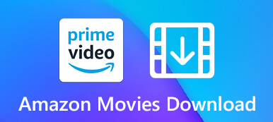 Amazon movies download
