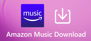 Amazon Music Download