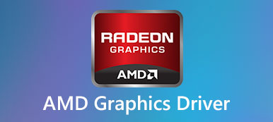 AMD Graphics Driver
