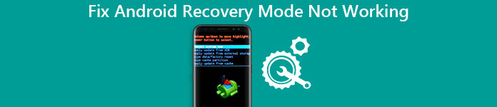 recovery-mode-android-not-working