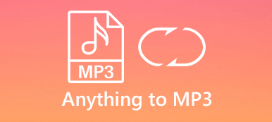 Alles zu Mp3