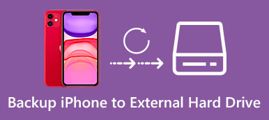 backup iphone to external hard drive how to backup iphone to itunes quickly 1099