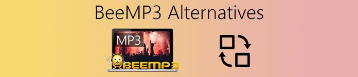 Beste Beemp3-Alternativen
