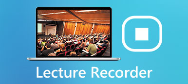 Best Lecture Recorder