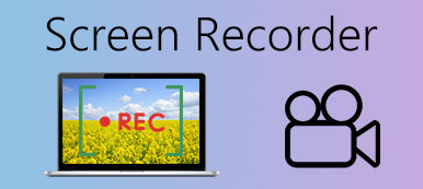 Best Screen Recorders 2018