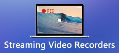 Beste Streaming-Videorecorder