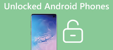 Best Unlocked Phones