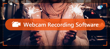 Bester Webcam-Recorder