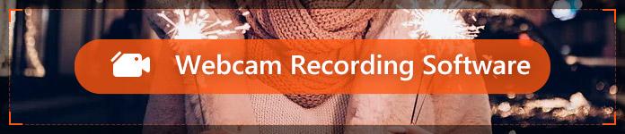 Bester Webcam-Recorder