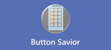 Button Erlöser