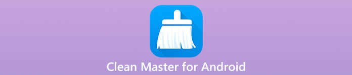 Clear Master APK for Android