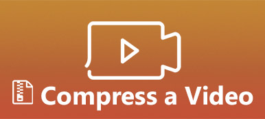 Compress a Video