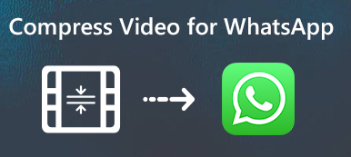 Video Für Whatsapp Komprimieren