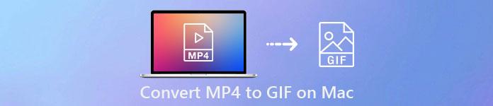 MP4をGIFMacに変換する