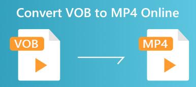 VOB zu MP4