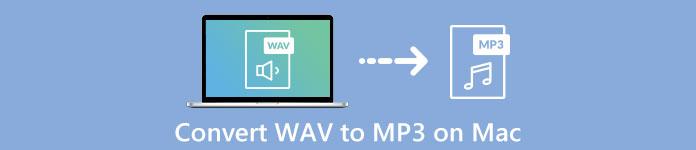 Преобразование wav в mp3