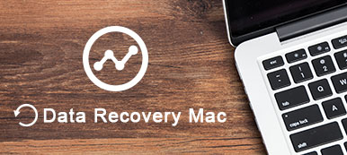 Data Recovery Mac Software