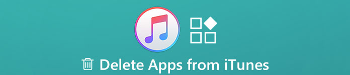 How to Permanently Delete Purchased Apps from iTunes