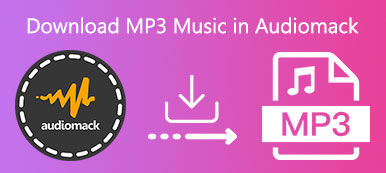 Download Automack Music