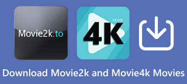 Download Movie2k Movie4k Movies