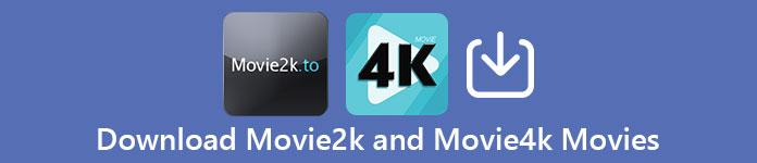 Movie2k herunterladen Movie4k Movies