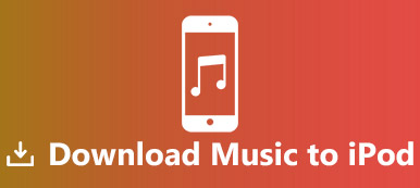 Download Music to iPod