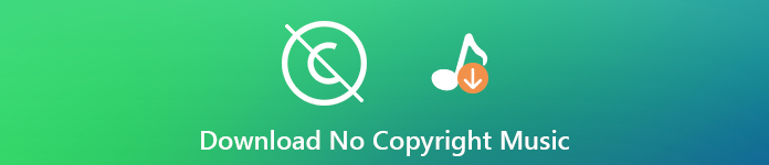 Download No Copyright Music