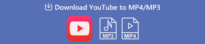 Download Youtube to Mp4mp3