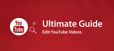 Edit Your YouTube Videos