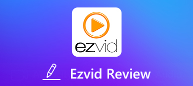 Ezvid Review