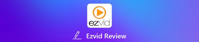 Examen Ezvid