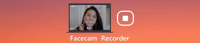 Face-cam Recorder