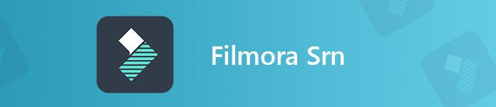 Filmora Scrn