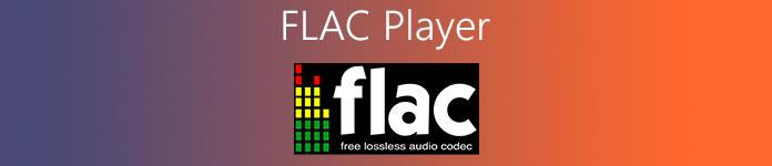 Lecteur FLAC