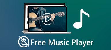 無料の音楽プレーヤー