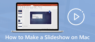 Free Slideshow Makers