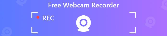 Kostenloser Webcam Recorder