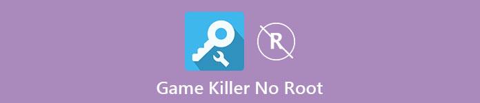 apk game killer no root