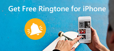 Get iPhone Ringtones